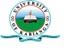 University of Kabianga